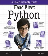 java tutorial head first head first python free download code exles book
