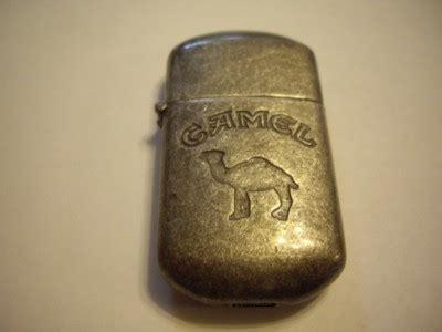 Zippo Polos Non Lable lighter antique price guide