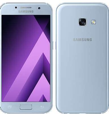Harga Samsung A7 November harga dan spesifikasi samsung a7 nongkrong w darta