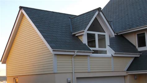 Roof Dormer Types Bambridge Loft Conversions Pitched Roof Dormer Conversion