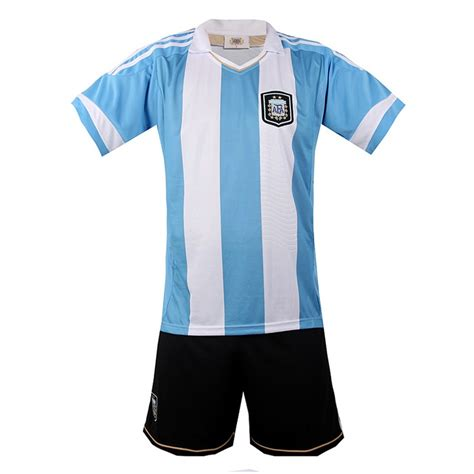 Jersey Argentina Home 2013 17 best images about argentina on football team messi and argentina national team
