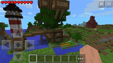 minecraft 0 8 1 apk minecraft pocket edition for iphone version 0 8 1 free apps appxv
