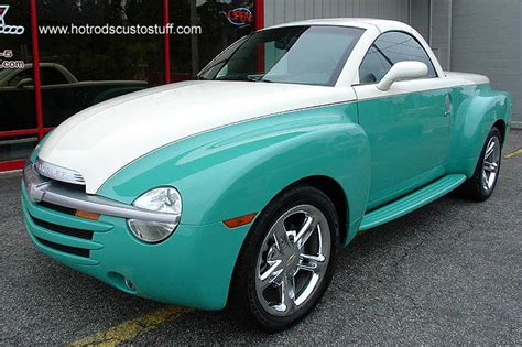 free download parts manuals 2006 chevrolet ssr electronic throttle control service manual free download parts manuals 2006 chevrolet ssr electronic throttle control