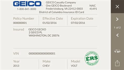 geico motorcycle insurance customer reviews product geico mobile on the app store