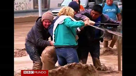 imagenes sorprendentes de hoy dram 225 ticas im 225 genes de las inundaciones de chile y per 250