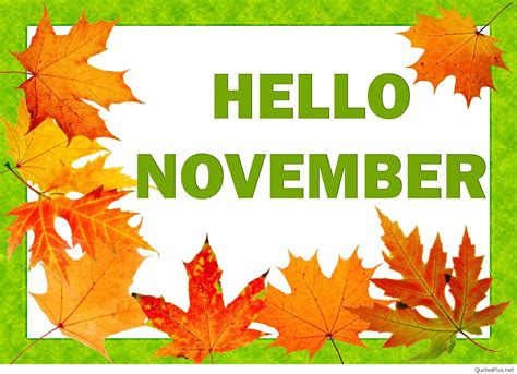 november images november images happy november quotes wallpapers hd 2016