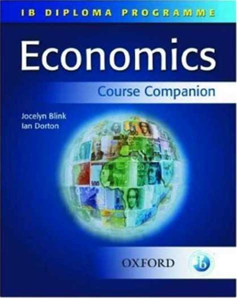 economics books economics book covers 100 149