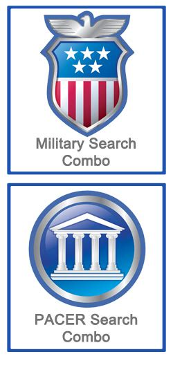 Pacer Bankruptcy Search Search Pacer Search New Data Exchange Verification Services Default