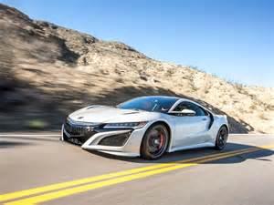 10 best cars with aluminum frames autobytel