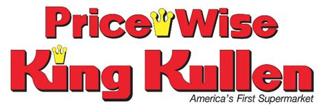 King Kullen Gift Cards - king kullen supermarkets pricewise grocery shopping delivery long island ny