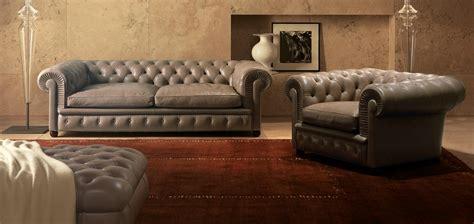 poltrone e sofa palermo via libertà rivenditore negozio poltrona frau a palermo