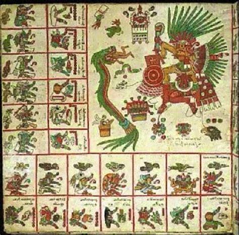 imagenes olmecas con su significado diversas culturas de mexico cultura olmeca azteca maya