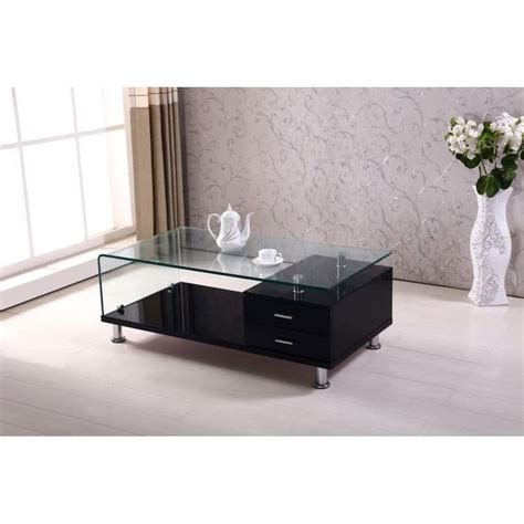 wood and glass coffee table with drawers best 25 coffee table with drawers ideas on