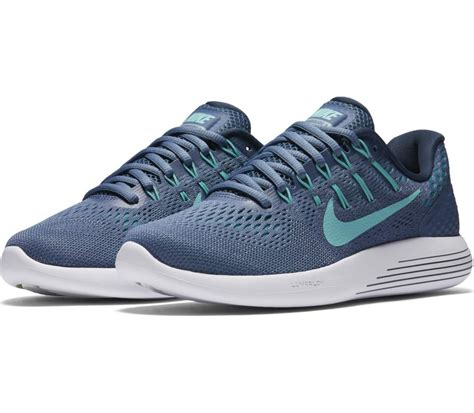 nike lunarglide 5 fade womens nike id all red air max nike air max nike lunarglide 8 women s running shoes turquoise blue