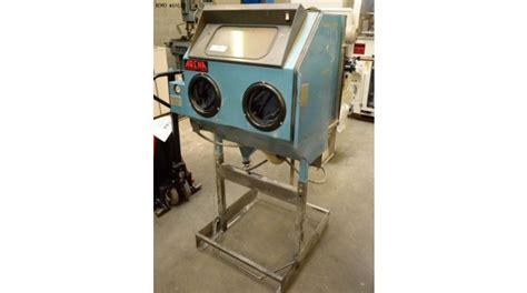 Mesin Xrf peralatan mesin bekas kami