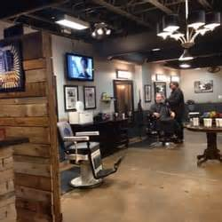 the room tulsa ok elephant in the room 18 photos 18 reviews s hair salons 1609 s boston ave maple