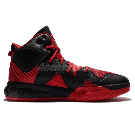 adidas black basketball shoes buy adidas basketball shoes and black gt off40 discounted