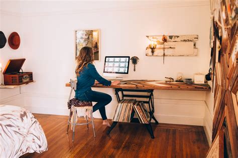 how to work a room 7 ways to rethink your underused rooms trulia s at home