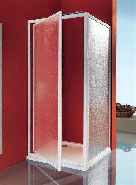 cabine doccia novellini prezzi miscelatori cabine doccia multifunzione novellini prezzi 2014