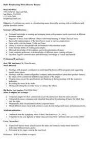 radio disc jockey sle resume ebook database