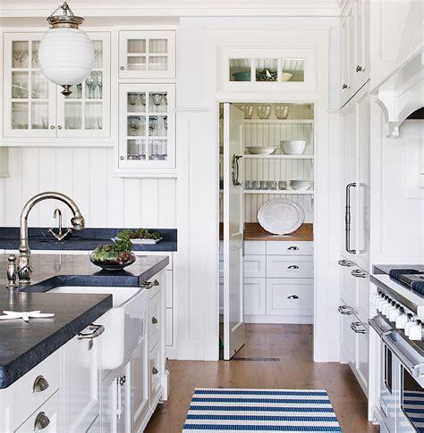 where do interior designers shop 100 where do interior designers shop 100 shop home