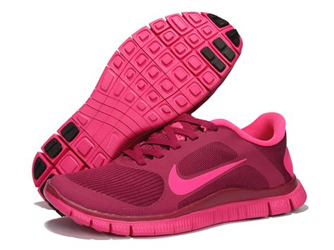 running shoes cheap womens cheap running shoes for 08