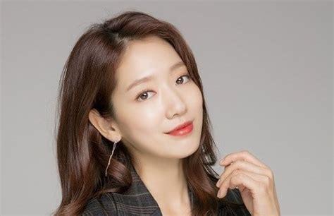 film baru park shin hye 2017 share on facebook share on twitter share on google share
