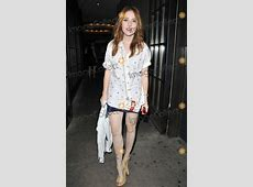 Photos and Pictures - London. UK. Angela Scanlon at the ... 250k House