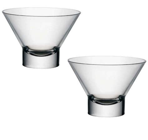 len ersatzteile glas bormioli ijscoupe ypsilon ijscoupe kopen cookinglife