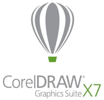 corel draw x7 raton kuyhaa coreldraw graphic suite x7 17 0 0 491 x86 x64 final