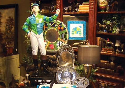 home decor stores lexington ky all things kentucky racetrack gifts home decor stores