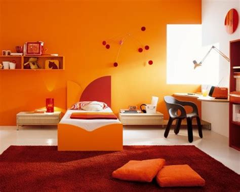 paints combinations bedrooms asian paints bedroom wall colours images home combo