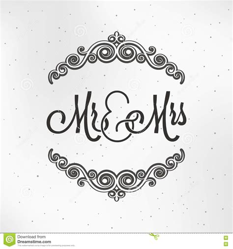 Wedding Logo Background by Mr And Ms Pageant Background Design Www Imgkid The