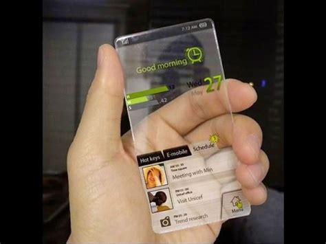 Hp Samsung Galaxy S11 Plus Samsung Galaxy S11 Official