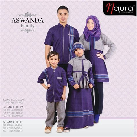 Setelan Voil baju muslim gamis terbaru gamis fashion mode 2014 model gamis baju muslim fashion