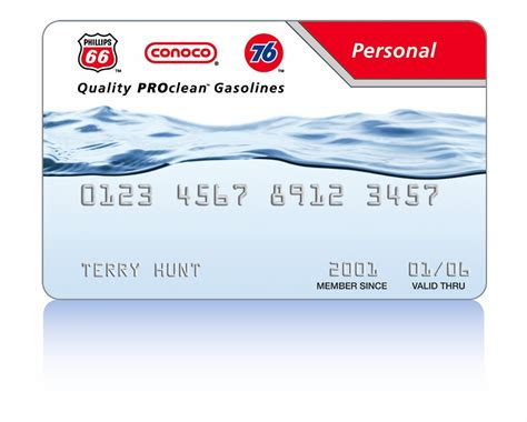 Conoco Gift Card - does conoco offer a gas credit card mccnsulting web fc2 com