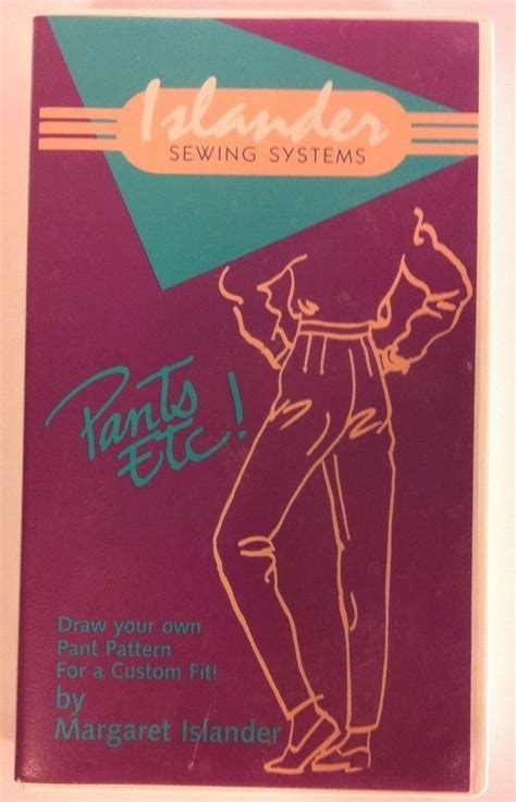 1000 Images About Books Vintage Sewing Fashion Design | 179 best books vintage sewing fashion design