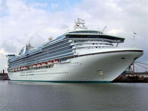 caribbean fishing boat plans did cruise ship ignore stricken fishing boat cruisemiss