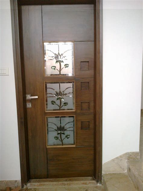 Room Door Design modern door designs for rooms interior amp exterior doors design