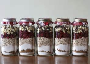 15 glass jars creative ideas modern magazin