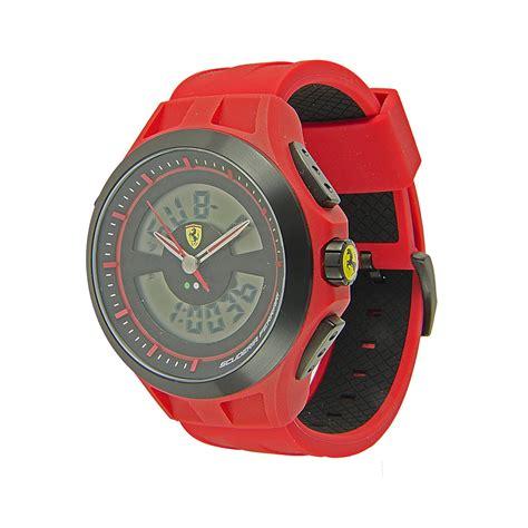 orologi pomellato orologio tondo quadrante rosa pomellato luxuryzone it