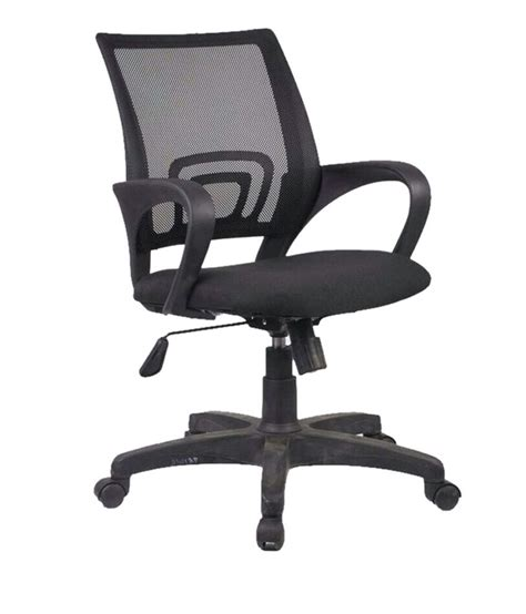 order office chair office chair in black buy office chair in black