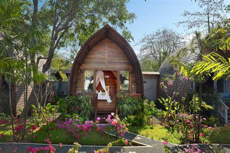 cottage bali bali cottage uluwatu lumbung