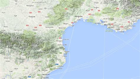 terrain map maps terrain downloader 6 39 freekitchen