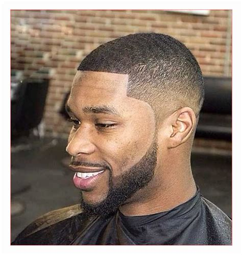 best haircuts in dc best mens haircuts dc haircuts models ideas