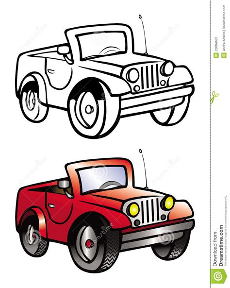 jeep white and black black and white clipart jeep jaxstorm realverse us