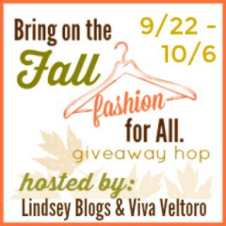 10 type giveaways free stuff sheknows entertainment recipes nanny to mommy lularoe says fall fashion for all