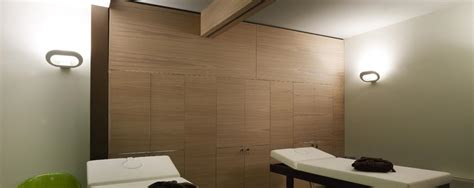 fabbian illuminazione spa spa lighting wall ls and spotlights fabbian