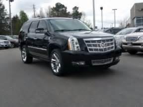 20014 Cadillac Escalade Used 2014 Cadillac Escalade For Sale Carmax