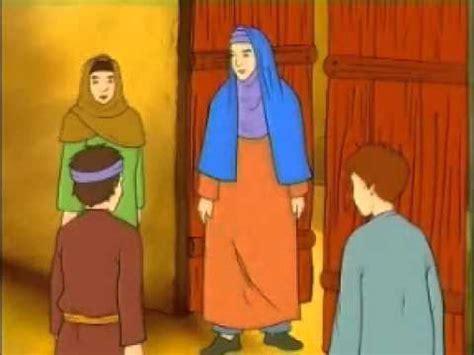 film islami you tobe dini filmler islami videolar 199 izgi filmler komsuluk hakki